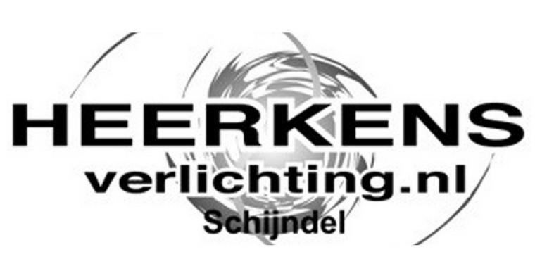http://www.heerkensverlichting.nl/wp-content/uploads/2018/07/logo-Heerkens-Verlichting.png