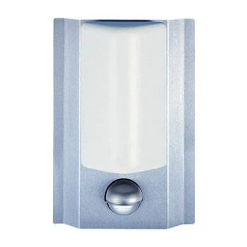 Steinel buitenlamp met sensor